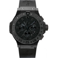 Hublot watches All Black