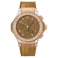 Hublot watches Camel Diamonds