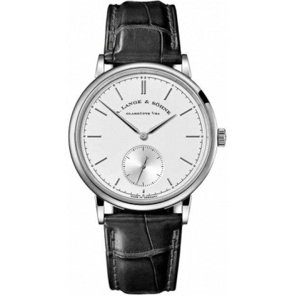 A.Lange and Söhne watches Saxonia