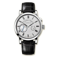 A.Lange and Söhne watches Richard Lange «Referenzuhr» Limited Edition 50