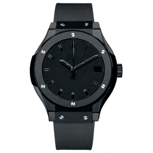 Hublot watches Quartz 33 Limited Edition 500