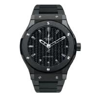 Hublot watches CLASSIC FUSION 42mm bracelet