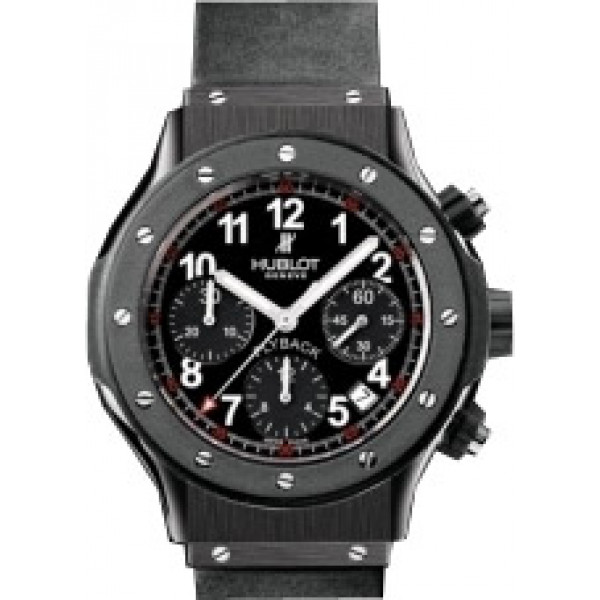Hublot watches Classic 42mm