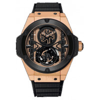 Hublot watches Manufacture