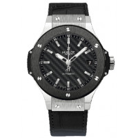 Hublot watches Steel Ceramic