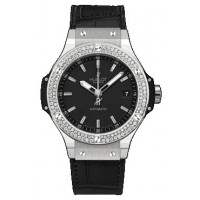 Hublot watches Big Bang 38mm
