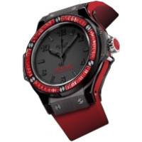 Hublot watches Big Bang Out of Africa Limited Edition 500
