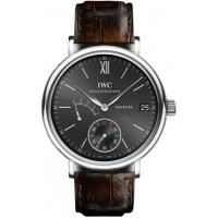IWC watches Portofino Hand-Wound Eight Days