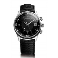 Jaeger LeCoultre watches Memovox Tribute to Polaris 1965