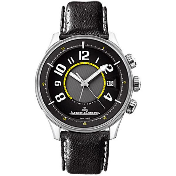 Jaeger LeCoultre watches Jaeger LeCoultre  Amvox Racing Q1916410