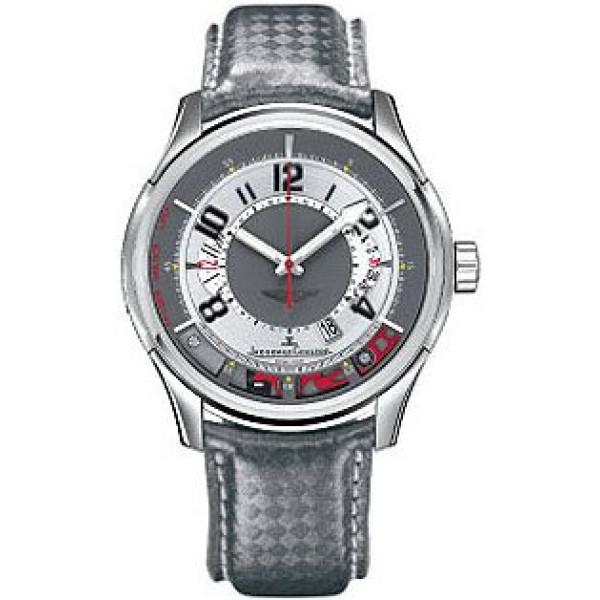 Jaeger LeCoultre watches Jaeger LeCoultre AMVOX2 Chronograph