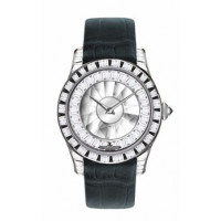 Jaeger LeCoultre watches Master Twinkling Diamonds