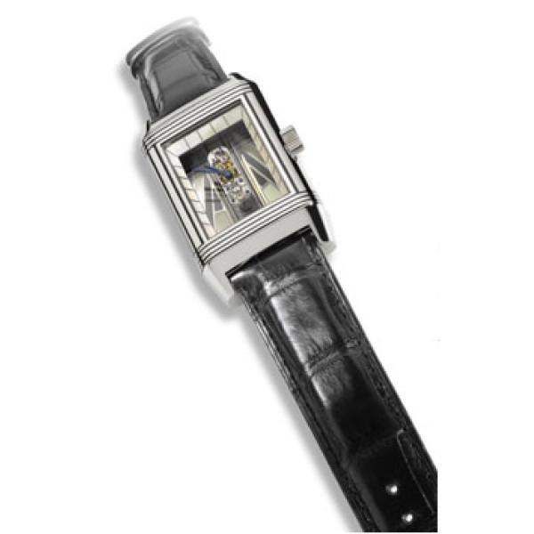 Jaeger LeCoultre watches Grande Reverso 101 Art Deco