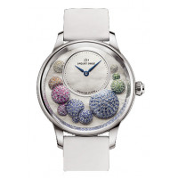 Jaquet Droz watches The Heure Celeste Limited Edition 8