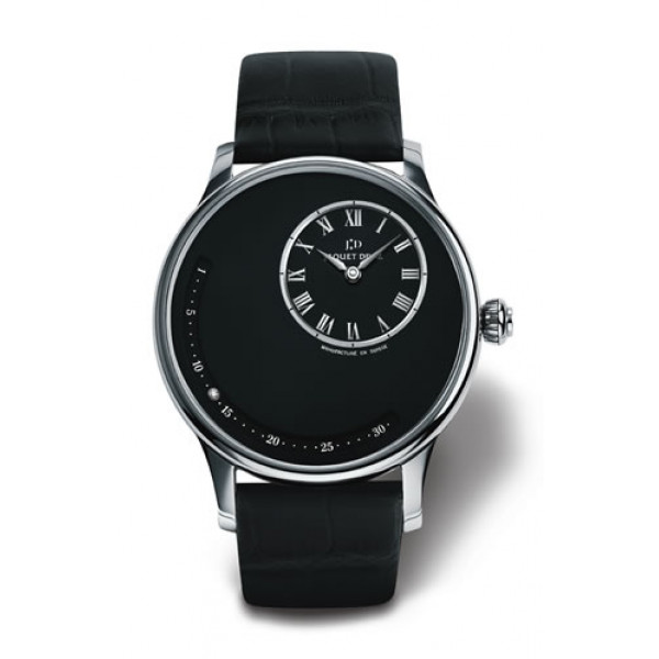 Jaquet Droz watches Date Astrale