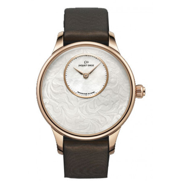 Jaquet Droz watches Art Deco Limited Edition 88