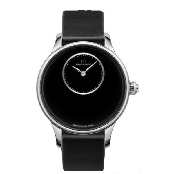Jaquet Droz watches Onyx