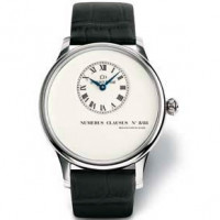 Jaquet Droz watches Petite Heure Minute Email