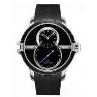 Jaquet Droz watches SW Steel - Ceramic