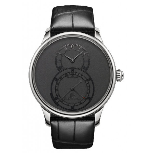 Jaquet Droz watches Quantieme