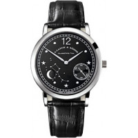 A.Lange and Söhne watches 1815 Moonphase