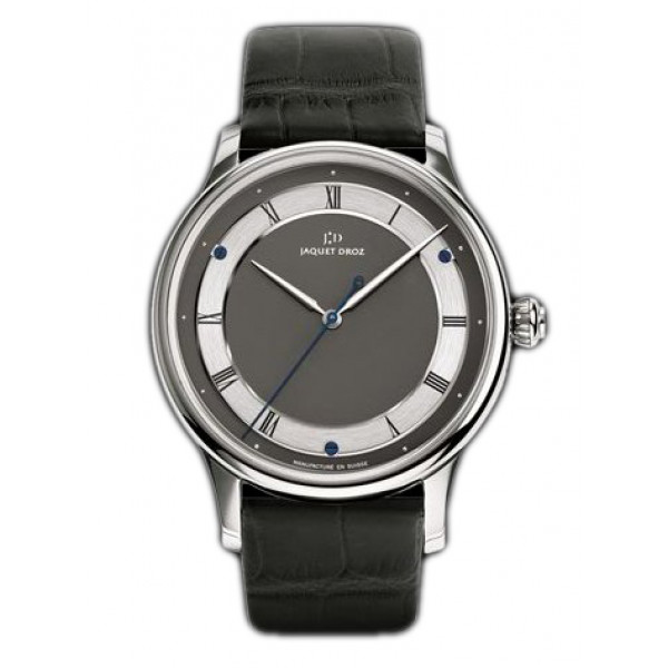 Jaquet Droz watches L`Origine
