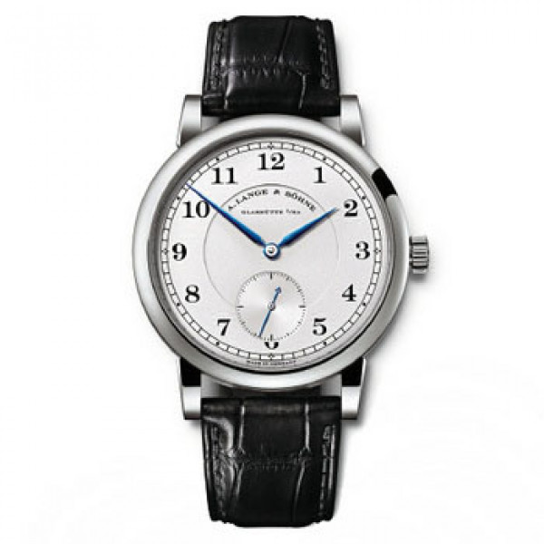 A.Lange and Söhne watches 1815 Mens WG