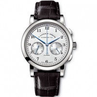 A.Lange and Söhne watches 1815 Chronograph