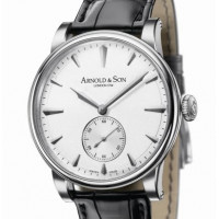 Arnold & Son watches HMS1