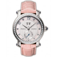 Maurice Lacroix watches Grand Guichet Dame (SS Diamonds)