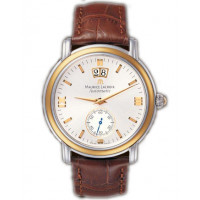 Maurice Lacroix watches Grand Guichet (RG_SS)