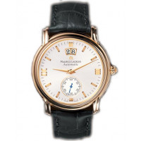 Maurice Lacroix watches Grand Guichet (RG)