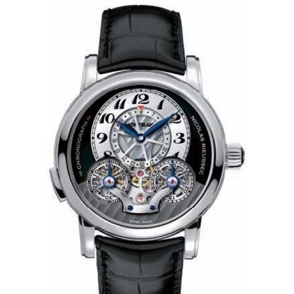 Montblanc watches Chronograph