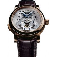 Montblanc watches Nicolas Rieussec Chronograph Anniversary Limited Edition 190