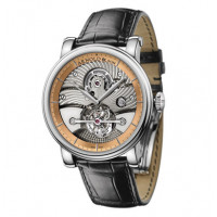 Arnold & Son watches SIR JOHN