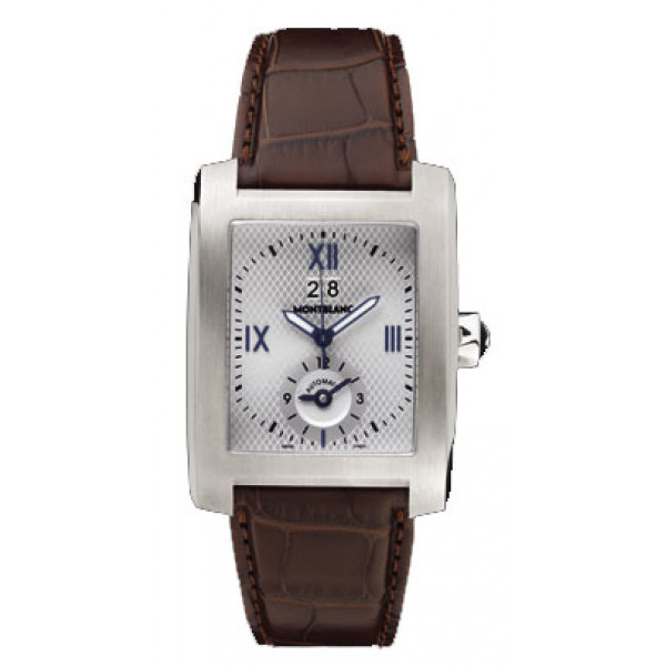 Montblanc watches Profile XL Automatic