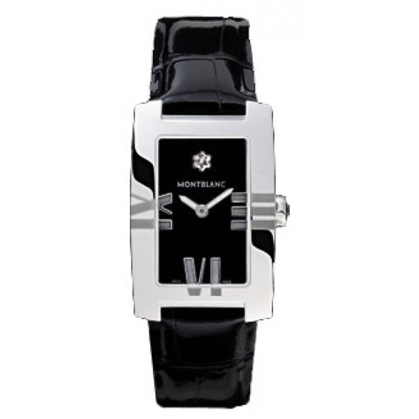 Montblanc watches Profile Lady Elegance