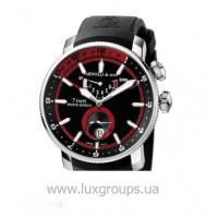 Arnold & Son watches White Ensign (Black)