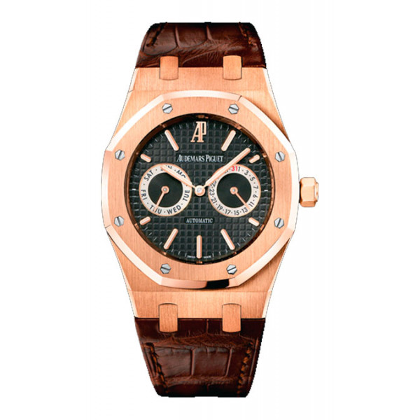 Audemars Piguet watches Day&Date