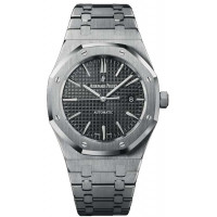 Audemars Piguet watches Royal Oak Selfwinding