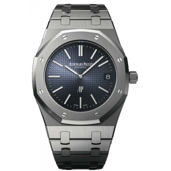 Audemars Piguet watches Extra-Thin Royal Oak