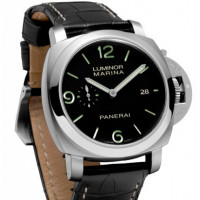 Officine Panerai watches Luminor 1950 Marina 3 days