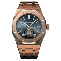 Audemars Piguet watches Extra-Thin Royal Oak Tourbillon
