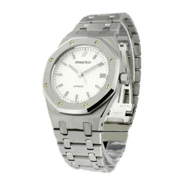 Audemars Piguet watches Royal Oak 36mm Automatic