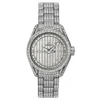 Omega watches Jewelery