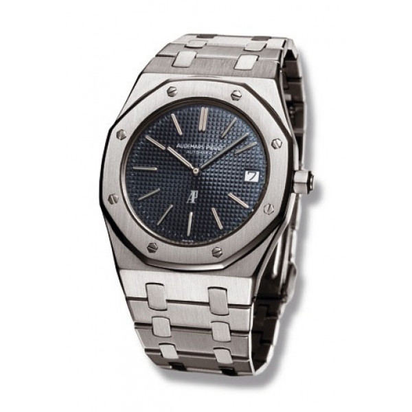 Audemars Piguet watches Audemars Piguet Royal Oak «Jumbo»