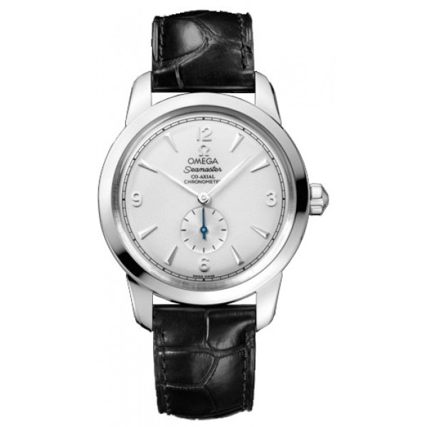 Omega watches Olympic Collection London 2012 Limited Edition