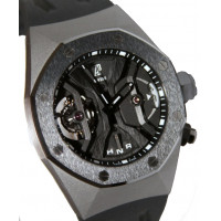 Audemars Piguet watches Royal Oak Concept CS1 Tourbillon GMT Limited-Edition