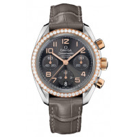 Omega watches Automatic Chronometer