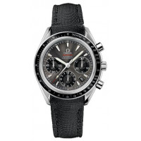 Omega watches Broad Arrow